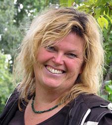 Dagmar Kone